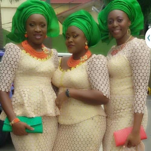 Wedding-couples-femalebestiesAso-EbiStylesanddesigns-floorlengthgowns27.jpg