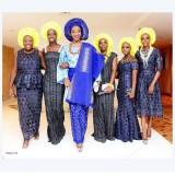 Wedding-couples-femalebestiesAso-EbiStylesanddesigns-floorlengthgowns33