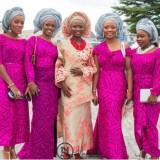 Wedding-couples-femalebestiesAso-EbiStylesanddesigns-floorlengthgowns35