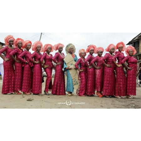 Wedding-couples-femalebestiesAso-EbiStylesanddesigns-floorlengthgowns38.jpg