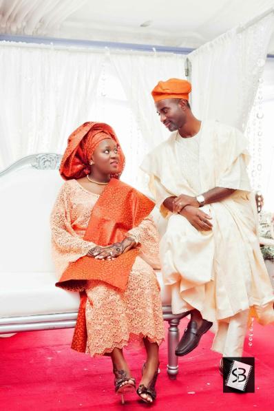 Wedding-couples-malefemaleAso-EbiStylesanddesigns-floorlengthgowns5.jpg