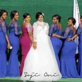 WeddingAso-EbiStyleslacefloorlengthgowns4