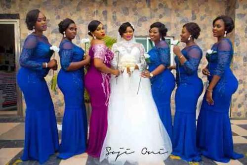 WeddingAso-EbiStyleslacefloorlengthgowns5.jpg
