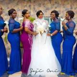WeddingAso-EbiStyleslacefloorlengthgowns5