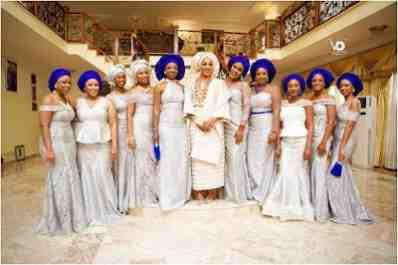 WeddingAso-EbiStyleslacefloorlengthgowns7.jpg
