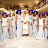 WeddingAso-EbiStyleslacefloorlengthgowns7