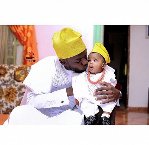 agbada-babariga-manandson-male-matching-classicdesignsandstyles3d55d6.jpg