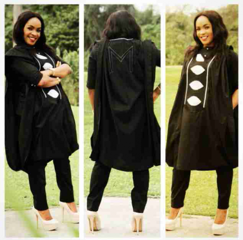 agbada-babariga-woman-female-sexy-classicdesignsandstyles1.png