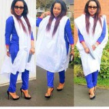agbada-babariga-woman-female-sexy-classicdesignsandstyles3