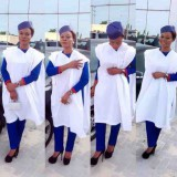agbada-babariga-woman-female-sexy-classicdesignsandstyles4