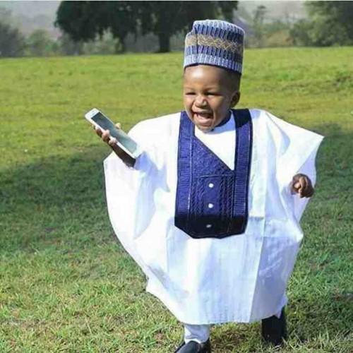 child-kid-male-designs-inspirations-kaftans-natives12.jpg