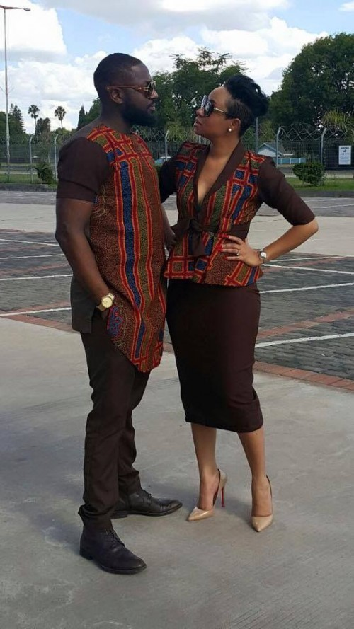 couplesmatching-natives-laces-ankara-stylesanddesigns17.jpg