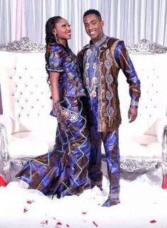 couplesmatching-natives-laces-ankara-stylesanddesigns24.jpg