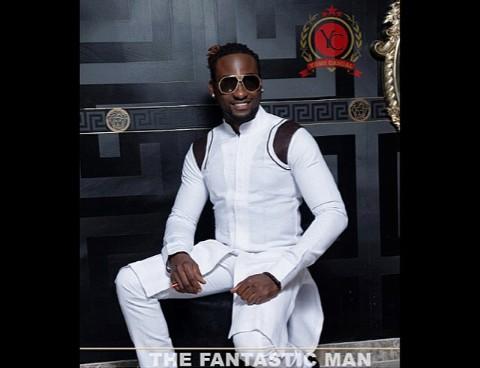 men-male-designs-inspirations-kaftans-natives5.jpg