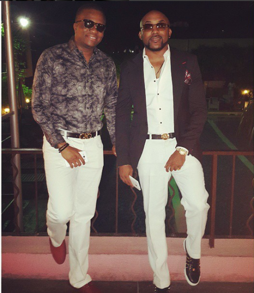 banky-w-and-tunde-demuren.png