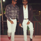 banky-w-and-tunde-demuren