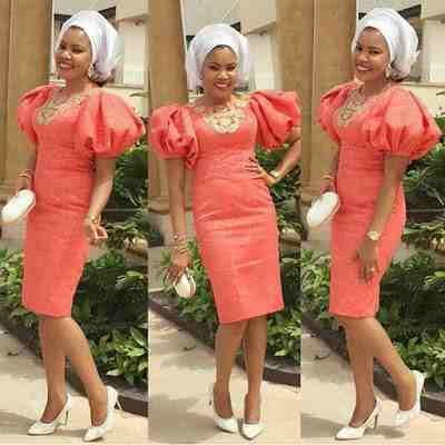 NigerianasoebistylesanddesignsBeautifullacestylesandclothingforasoebiLaceprintsmaxilaces15.jpg