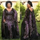 NigerianasoebistylesanddesignsBeautifullacestylesandclothingforasoebiLaceprintsmaxilaces38