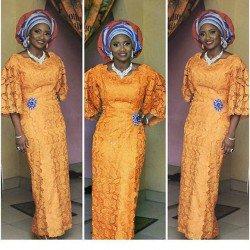 NigerianasoebistylesanddesignsBeautifullacestylesandclothingforasoebiLaceprintsmaxilaces41.jpg