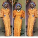 NigerianasoebistylesanddesignsBeautifullacestylesandclothingforasoebiLaceprintsmaxilaces41