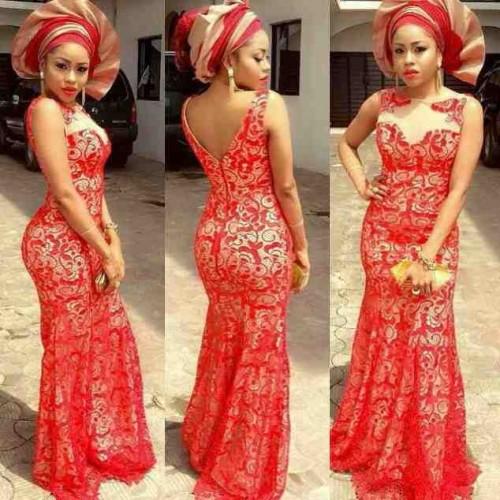 NigerianasoebistylesanddesignsBeautifullacestylesandclothingforasoebiLaceprintsmaxilaces6.jpg