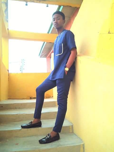 nigeriannativesandankaraformenmaleankaradesigns11.jpg