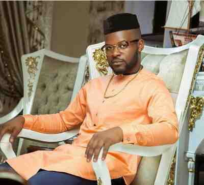 nigeriannativesandankaraformenmaleankaradesigns21.jpg
