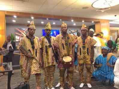 nigeriannativesandankaraformenmaleankaradesigns22.jpg