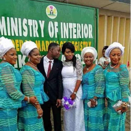 nigerianasoebistylesdesignsforwedding5.jpg