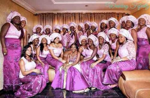 nigerianasoebistylesdesignsforwedding7.jpg