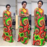 nigerianankarastyles-ankaragowns-IMG-WA0048