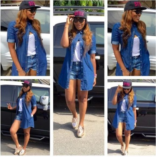 nollywoodactressebubenwagboonhotlegsDEMINjeansbumshortIMG-WA0311.jpg