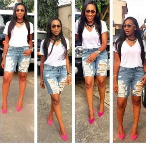 nollywoodactressebubenwagboonhotlegsDEMINjeansbumshortIMG-WA0313.jpg