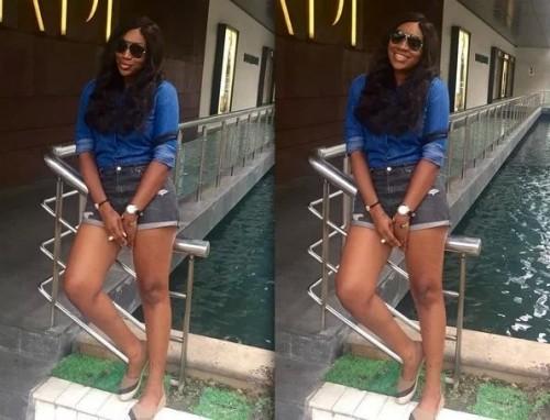 nollywoodactressebubenwagboonhotlegsDEMINjeansbumshortIMG-WA0319.jpg