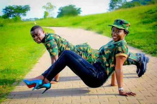 Military.Deminjeantrousersandshirt.jpg