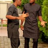 Nigeriankaftansandnativesformenstyle14