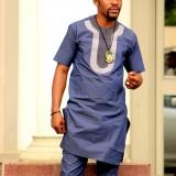 Nigeriankaftansandnativesformenstyle17