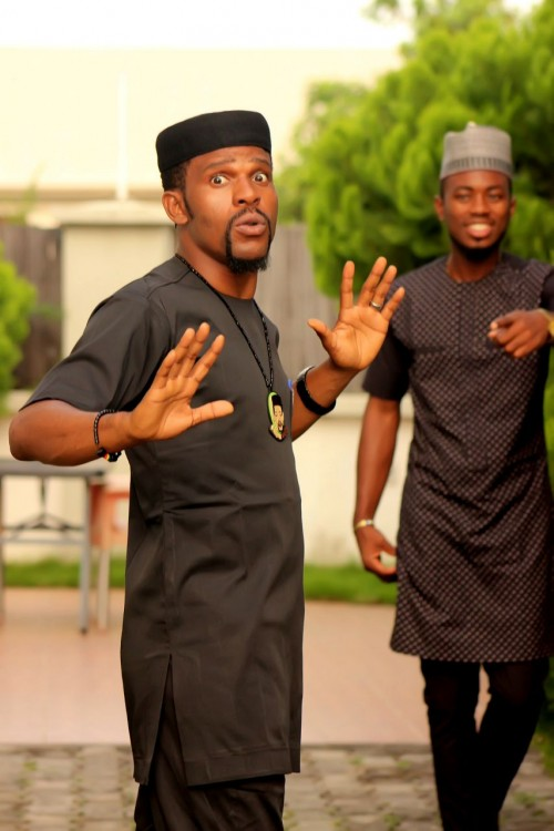 Nigeriankaftansandnativesformenstyle18.jpg