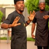 Nigeriankaftansandnativesformenstyle18