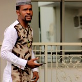 Nigeriankaftansandnativesformenstyle19