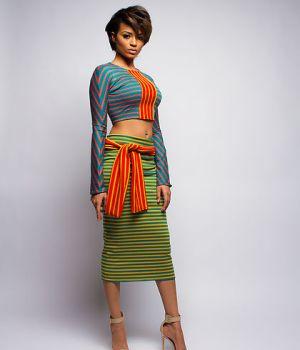Africanfigure8.jpg