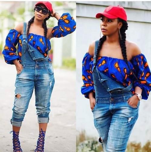 AfricanprintsAsoebiStylesankaraShortsandtrousersstyle12.jpg