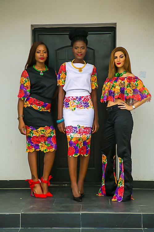 AfricanprintsAsoebiStylesankaraShortsandtrousersstyle17.jpg