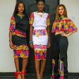 AfricanprintsAsoebiStylesankaraShortsandtrousersstyle17