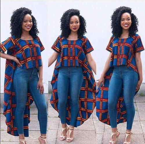 AfricanprintsAsoebiStylesankaraShortsandtrousersstyle5.jpg