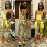 AfricanprintsAsoebiStylesankaraShortsandtrousersstyle8