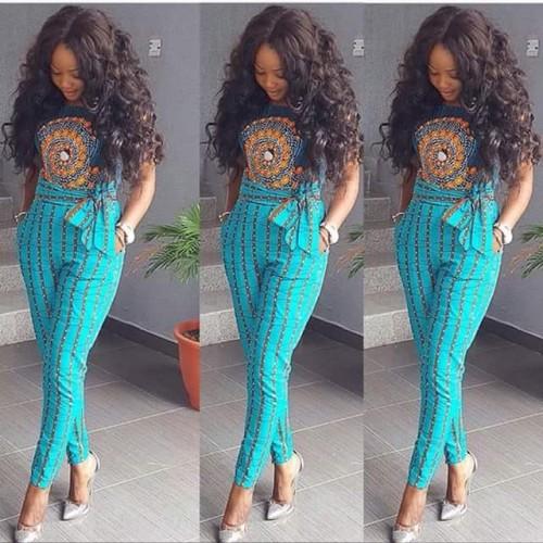 AfricanprintsAsoebiStylesankaraShortsandtrousersstyle9.jpg