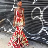 AfricanprintsKitengeChitengeStylesFashionlonggownstylesIMG-1