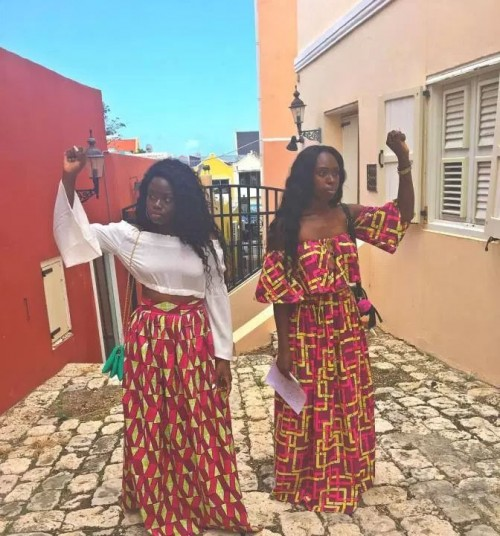 AfricanprintsKitengeChitengeStylesFashionlonggownstylesIMG-12.jpg