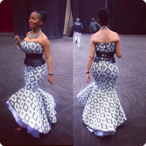 AfricanprintsKitengeChitengeStylesFashionlonggownstylesIMG-15.jpg